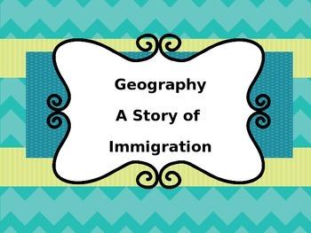 Michigan History - A Year Long Interactive Social Studies Curriculum