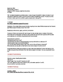 Social Studies NY STATE, 4th grade, chapter #1 lesson plans