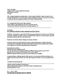 Social Studies NY STATE, 4th grade, chapter #6 lesson plans