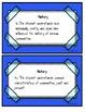 Social Studies TEKS for 3rd Grade