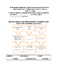 Social Studies Test on Government 3rd Grade Social Studies