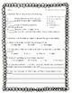 Social Studies Weekly (Alabama) Third Grade Week 4- Time