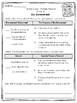 Social Studies Weekly Supplement Week 4