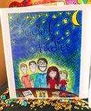 Social Studies Homeschool Curriculum
