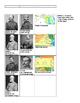Social Studies modified worksheet Civil War