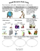 Social Studies:Natural, Human, & Capital Resources Test + St. Guide