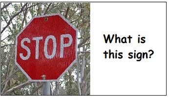 Social Trivia: Social Skills Jeopardy! A fun way to teach appropriate behavior