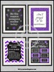 National School Social Work Appreciation Week Gift Ideas P