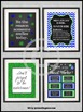Where is the School Social Worker Door Sign, Office Decor BUNDLE Confidentiality
