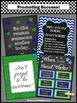 Where is the School Social Worker Sign, Office Decor BUNDLE Confidentiality Rule