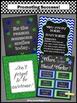 School Social Worker Appreciation Week Gift Ideas National