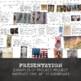 High School Art, Advanced Art, or AP Art Project: Social Issues, Politics in Art