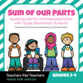 Social justice resource to promote diversity in the classroom