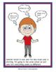 Social story - A new school year