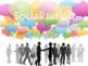 Socialization PPT