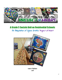 Socials Unit - Grade 5 New Curriculum - Aboriginal
