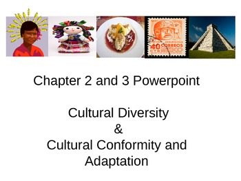 Sociology Culture Powerpoint