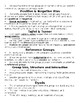 Sociology-Groups and Societies Completed Guided Notes