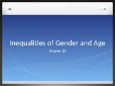 Sociology - Inequalities of Gender and Age