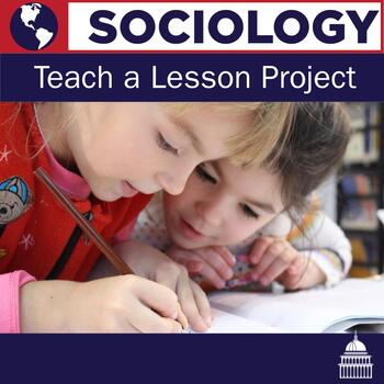 Sociology Soft Skills Project
