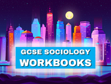 Sociology Workbook Collection