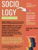 Sociology unit plan: ONE FULL SEMESTER