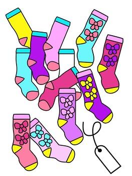 Jojo Siwa Worksheets - Jojo Siwa - The Coloring Page ...
