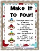 Sock It To Me Games for Second 100 Fry Words