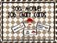 Sock Monkey Mega Pack