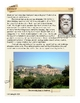 Socrates, Plato & Aristotle: Greece by Don Nelson