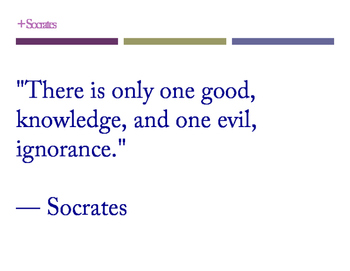 Socrates Posters