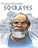 Socratic Circles Scorecard