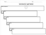 Socratic Method Hand-out