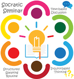 Socratic Seminar Reflection