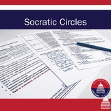 Socratic Seminar Student Handout