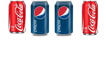 Soda Pop Rhythms