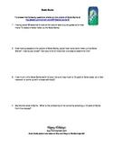 Soda Santa - Area, Multiplication, Counting & Estimation