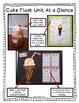 Soda Shop {Long O Practice & More}