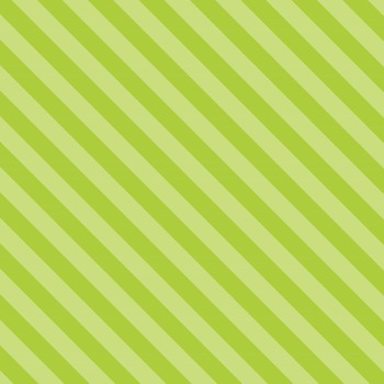 Soft Brights Stripes Paper Pack