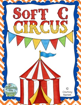 Soft C Circus