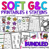 Soft G and C Bundle