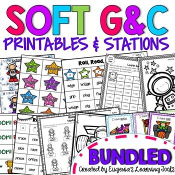 Soft G and C Bundle