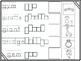 Soft G and C Mega Bundle! [22 no-prep games and activities]