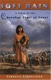 Soft Rain - (Cherokee Trail of Tears) Novel Packet - Quest