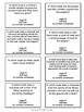 Soft Rain by Cornelia Cornelissen - Over 100 EBOB Questions