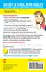 Transition Skills Curriculum, Social Skils, Job Skills, Manners Two Book Bundle