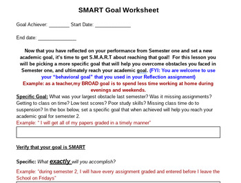 Soft Skills Workshop