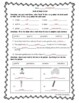 Soft and Hard C & G Worksheet Advanced Phonics Multi-Syllable
