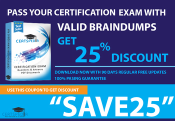 Software Certifications CABA Latest Dumps PDF With 100% Passing Guarantee