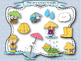 Soggy Solfege-- Interactive Melody Reading Practice Game {do re mi}